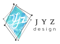 jyz-design-logo