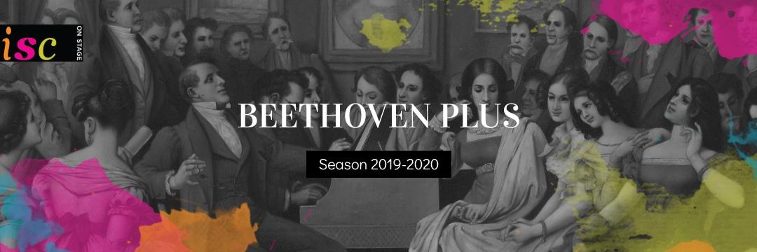 beethovenplus-banner